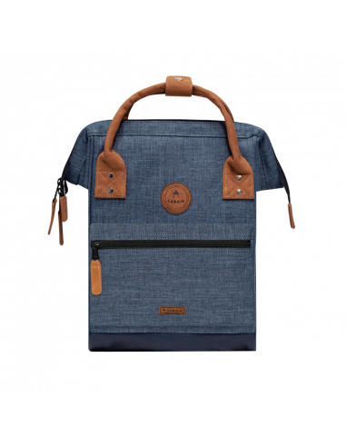 Paris-Small - Backpack