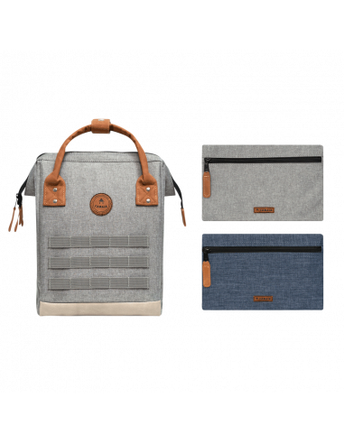 New-York - Backpack-Small